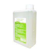 FFP (Fluid for Plants 〜水草のための栄養液〜) 1000ml